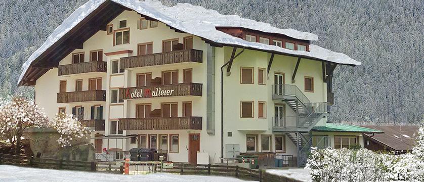 italy_selva_hotel-malleier_exterior.jpg